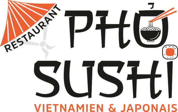 PHO Suhsi
